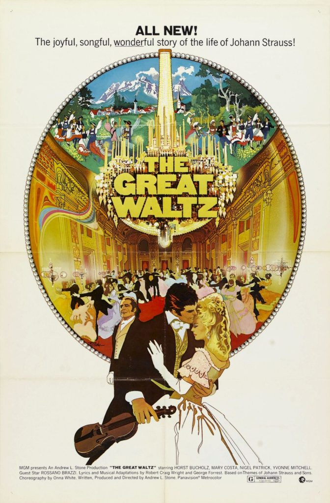 bob-peak-great-waltz