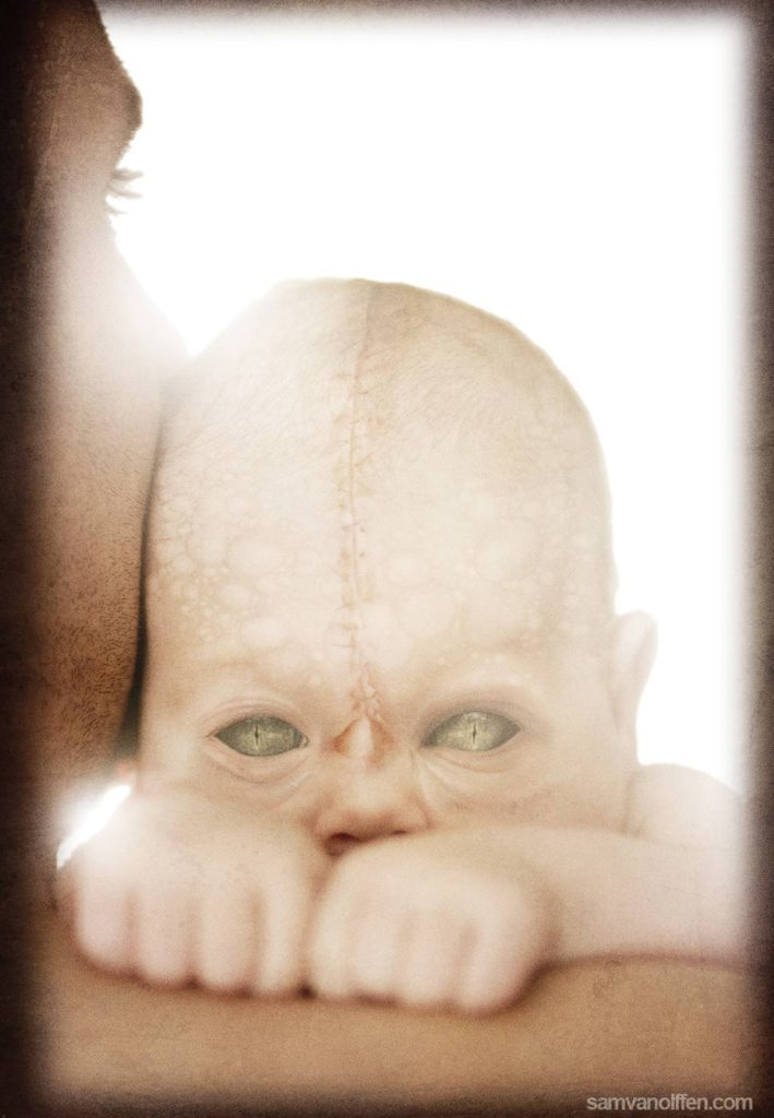 bebe-radium