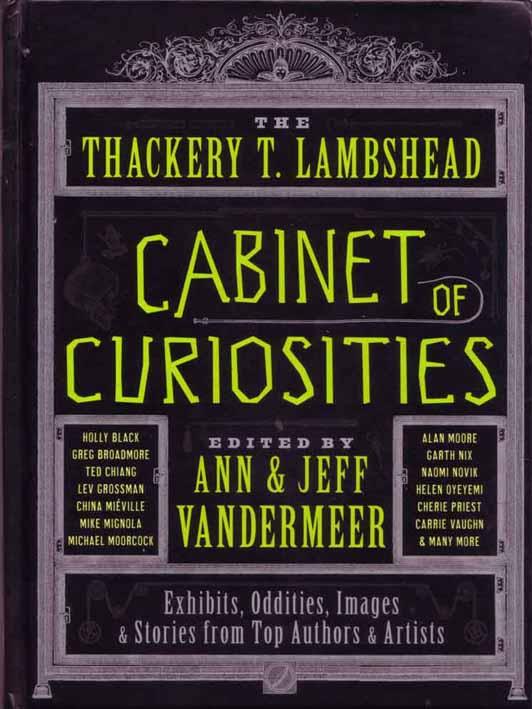 lambshead-cabinet-of-curiosities