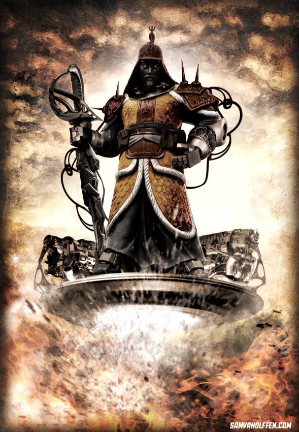 admiral-yi-final