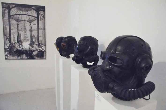 agnes-b-retro-futur-exposition-2