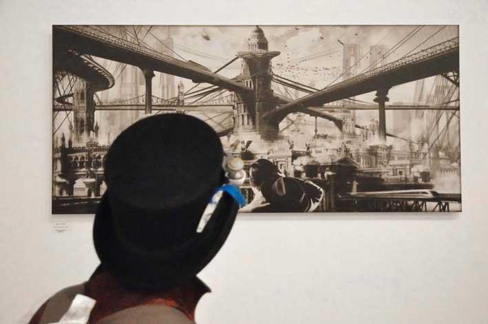 agnes-b-retro-futur-exposition-4