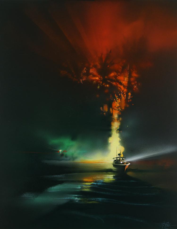 apocalypse-now-affiche-inedite