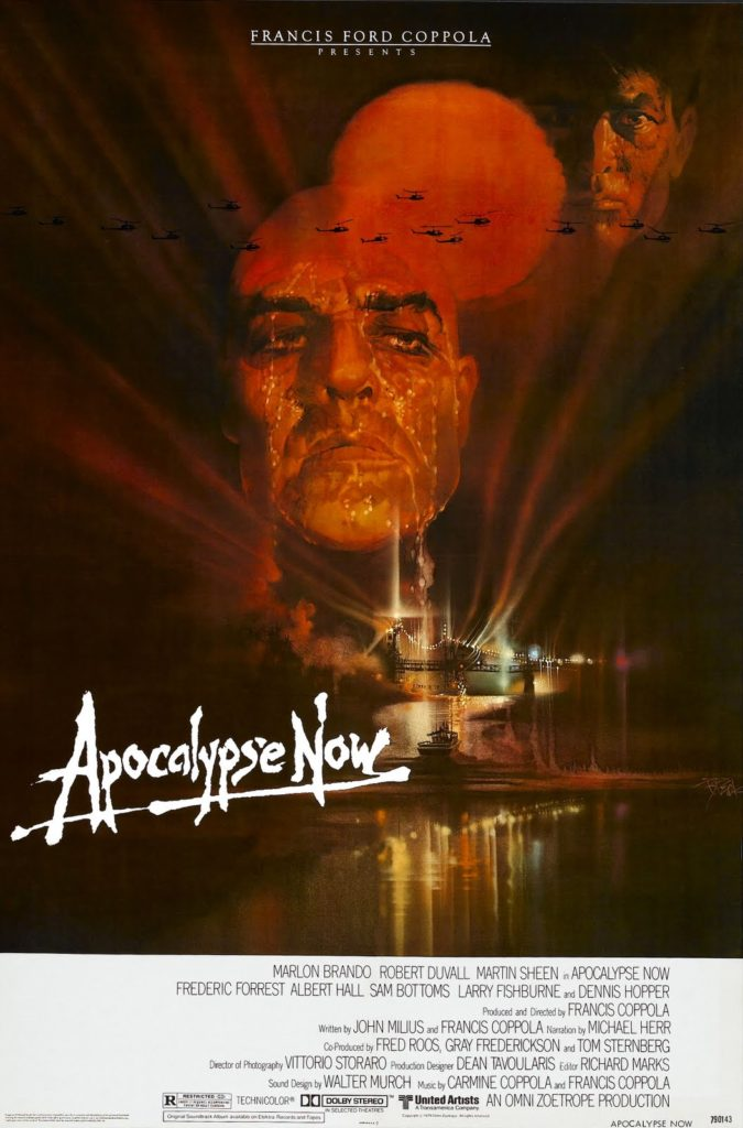 apocalypse-now-bob-peak-art