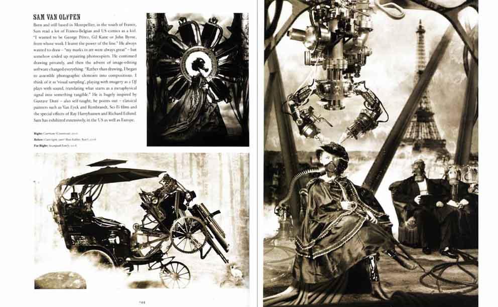 art-of-victorian-futurism-1