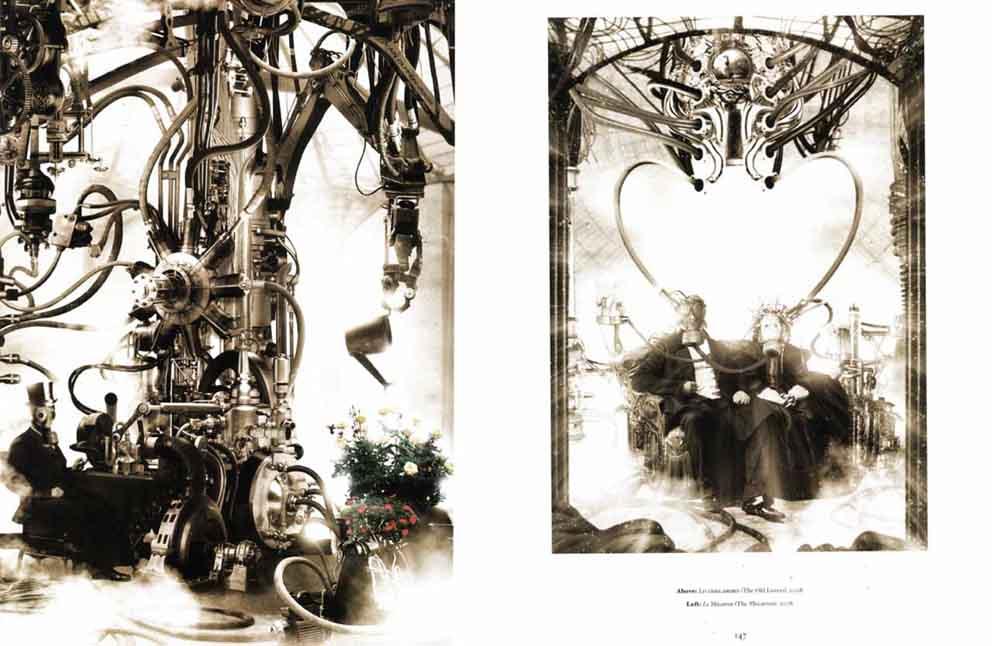 art-of-victorian-futurism-2
