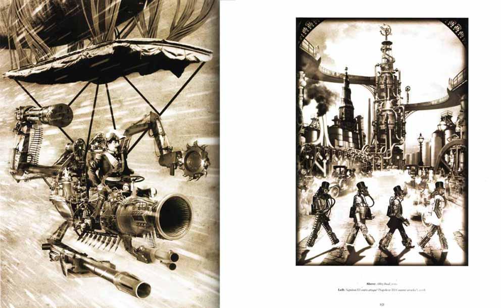 art-of-victorian-futurism-4
