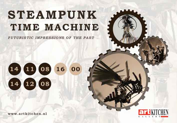 artkitchen-steampunk
