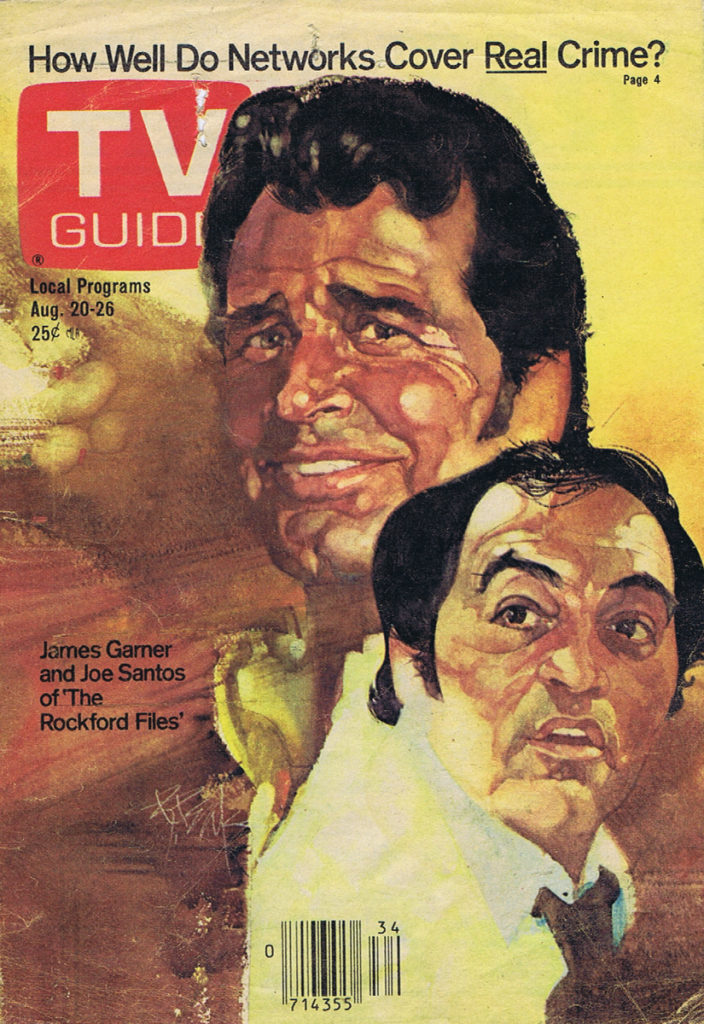 bob-peak-tv-guide-1