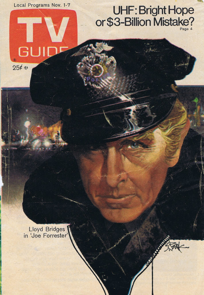 bob-peak-tv-guide-2