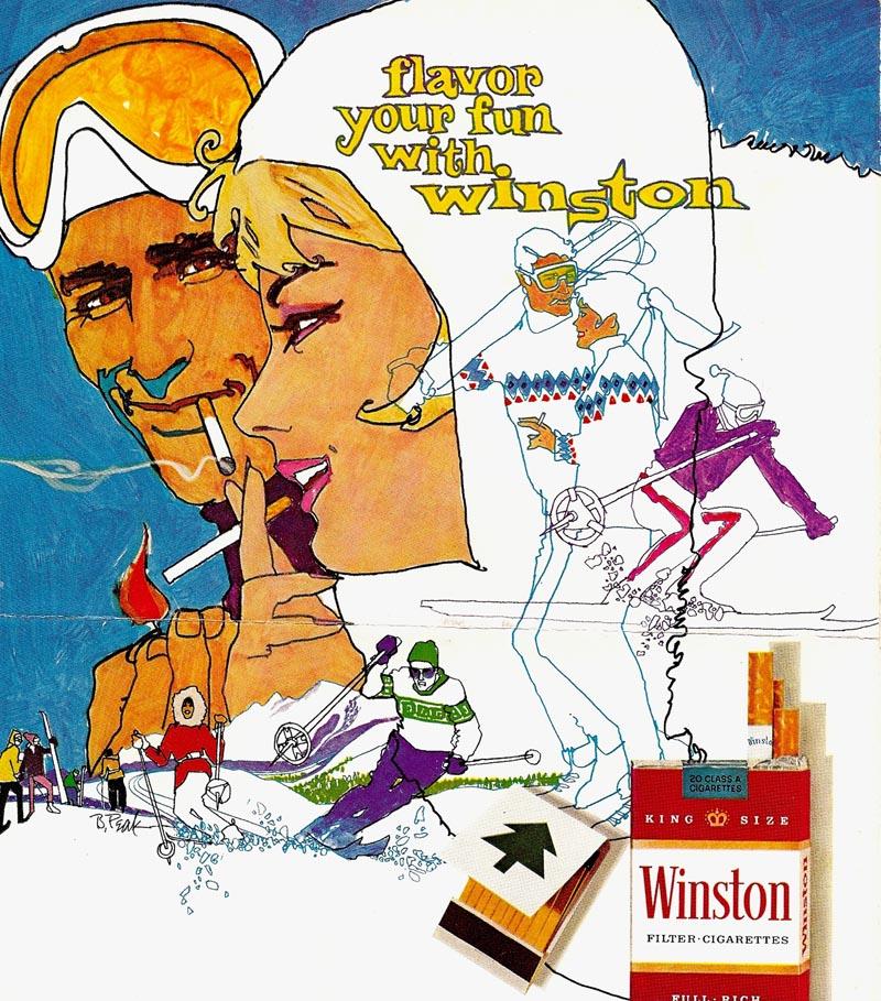 bob-peak-winston-cigarettes