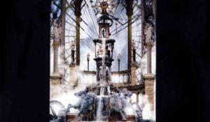 Exposition Galerie Chantal & Patrick Pons – Lyon