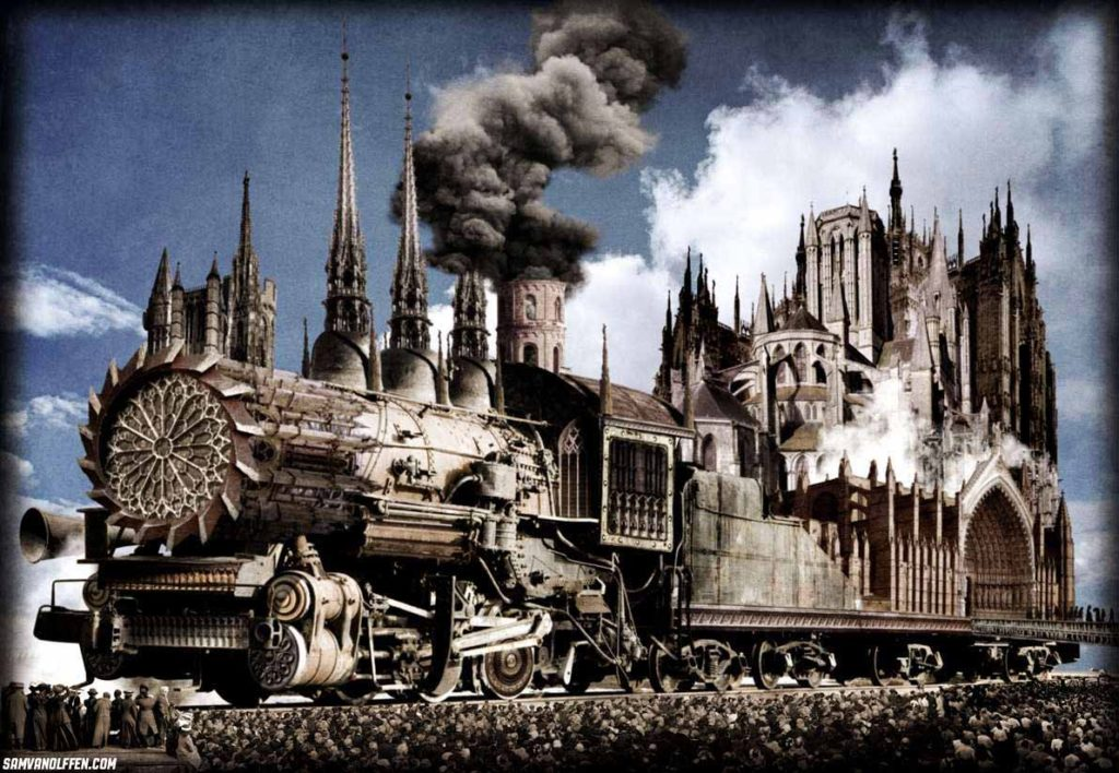 cathedrale-a-vapeur