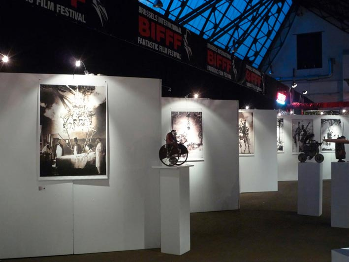 expo-bifff-10
