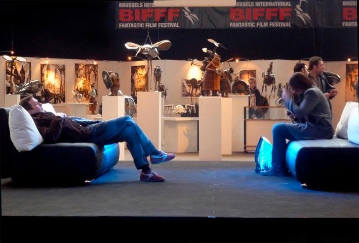 expo-bifff-5