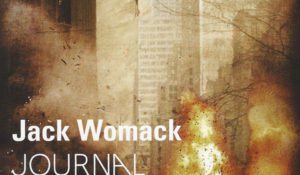 Journal de nuit – Jack Womack