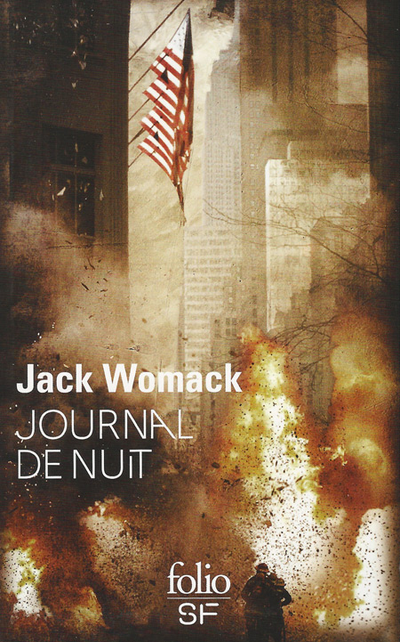 jack-womack-book-cover