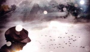 Lignes de vie – Graham Joyce