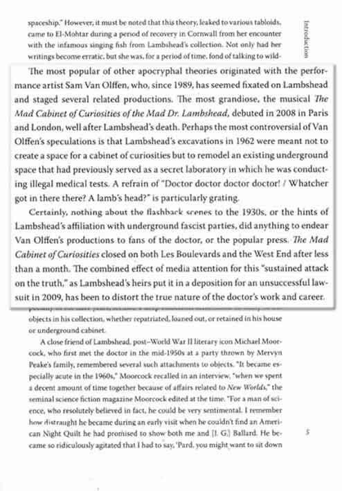 lambshead-cabinet-of-curiosities-1