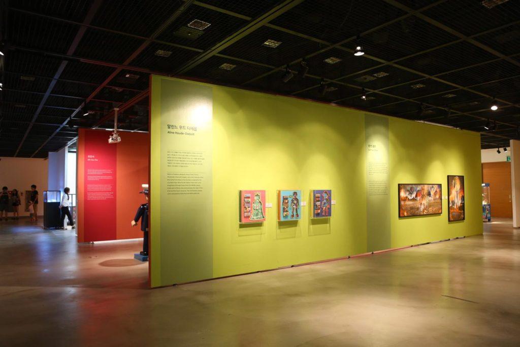 playmobil-art-exhibition-21