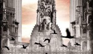 Ville-Cathédrale (4)