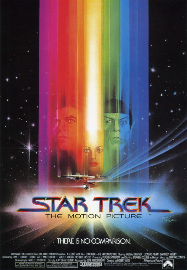 star-trek-the-motion-picture-1979