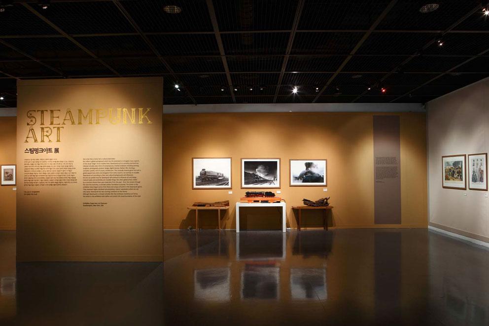 steampunk-art-exhibition-02