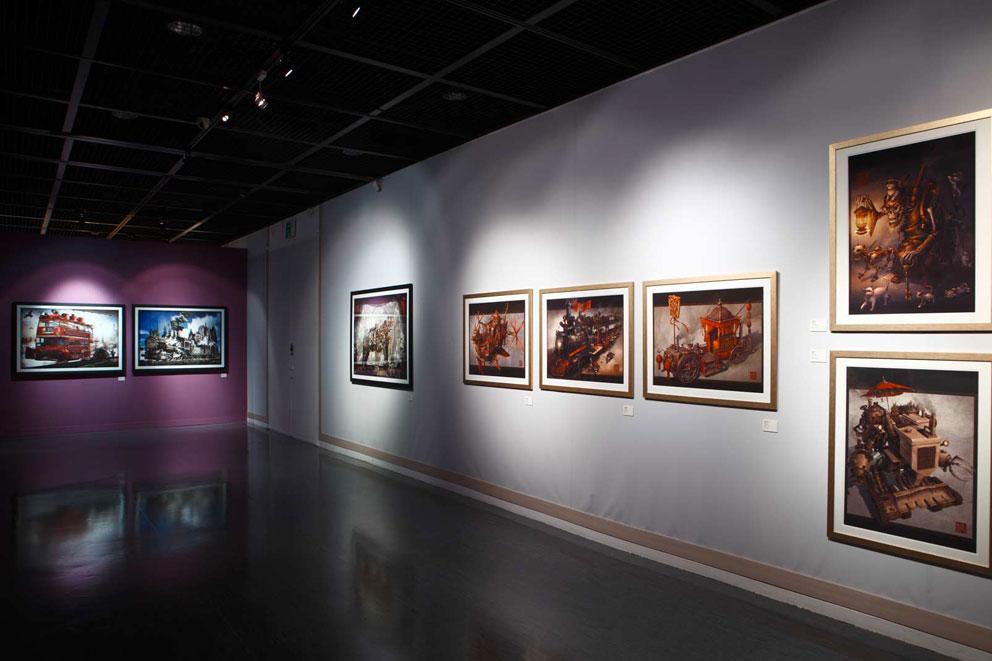 steampunk-art-exhibition-09