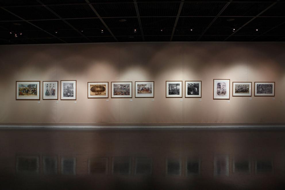 steampunk-art-exhibition-11