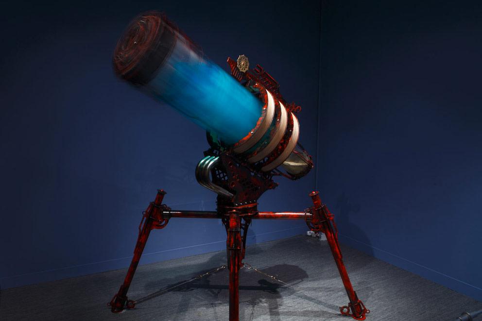 steampunk-art-exhibition-15