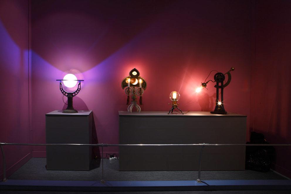 steampunk-art-exhibition-16