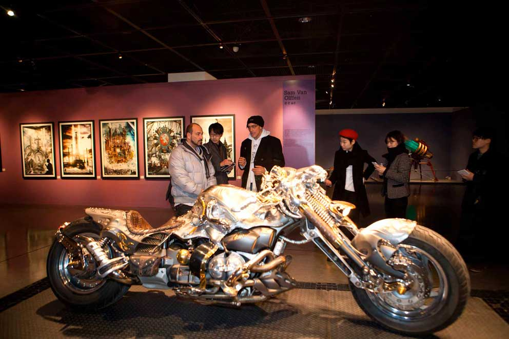 steampunk-art-exhibition-24