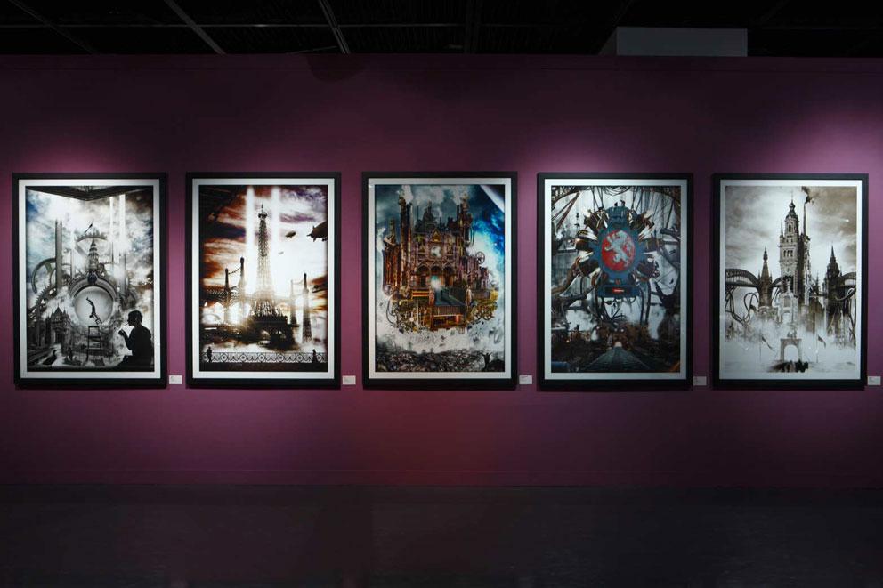 steampunk-art-exhibition-4