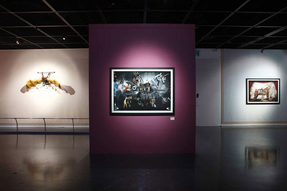 steampunk-art-exhibition-5
