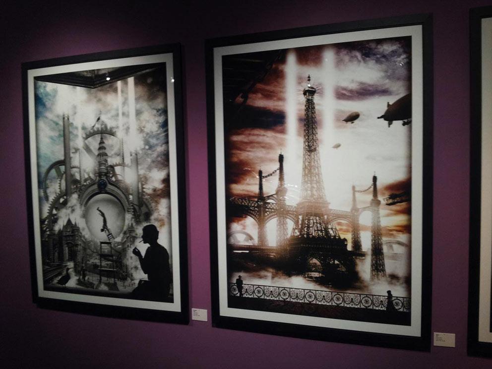 steampunk-art-exhibition-6