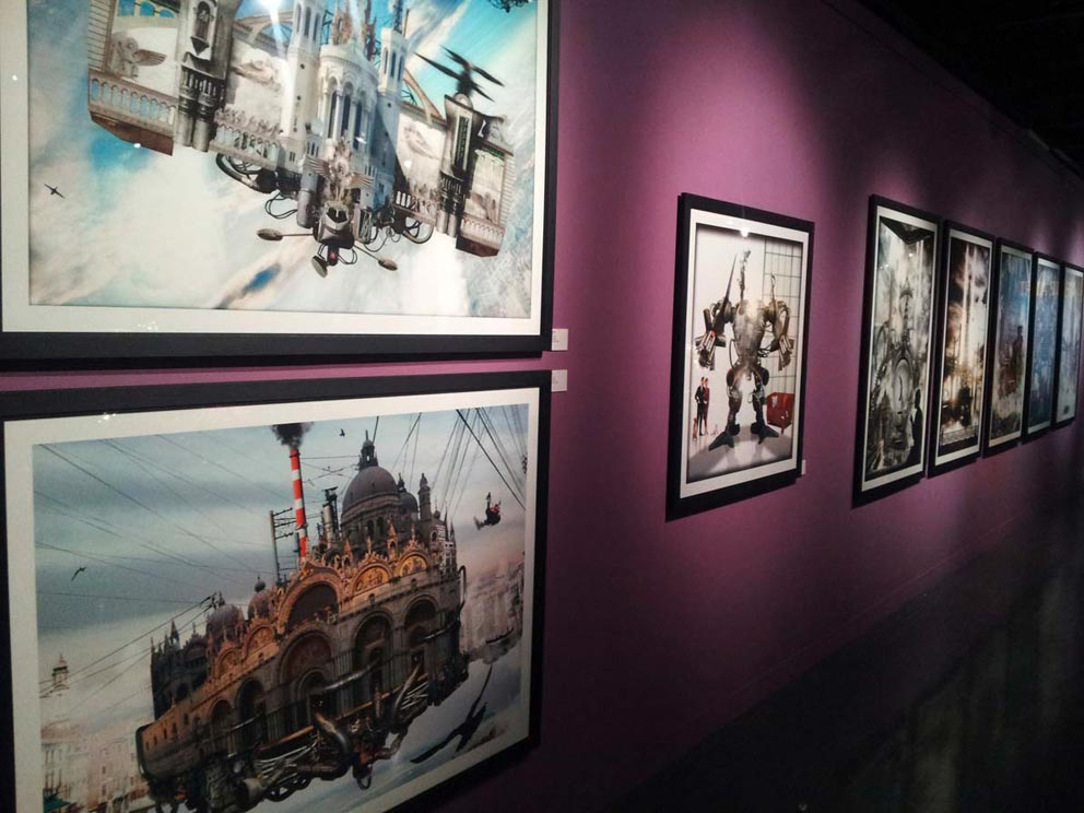 steampunk-art-exhibition-7