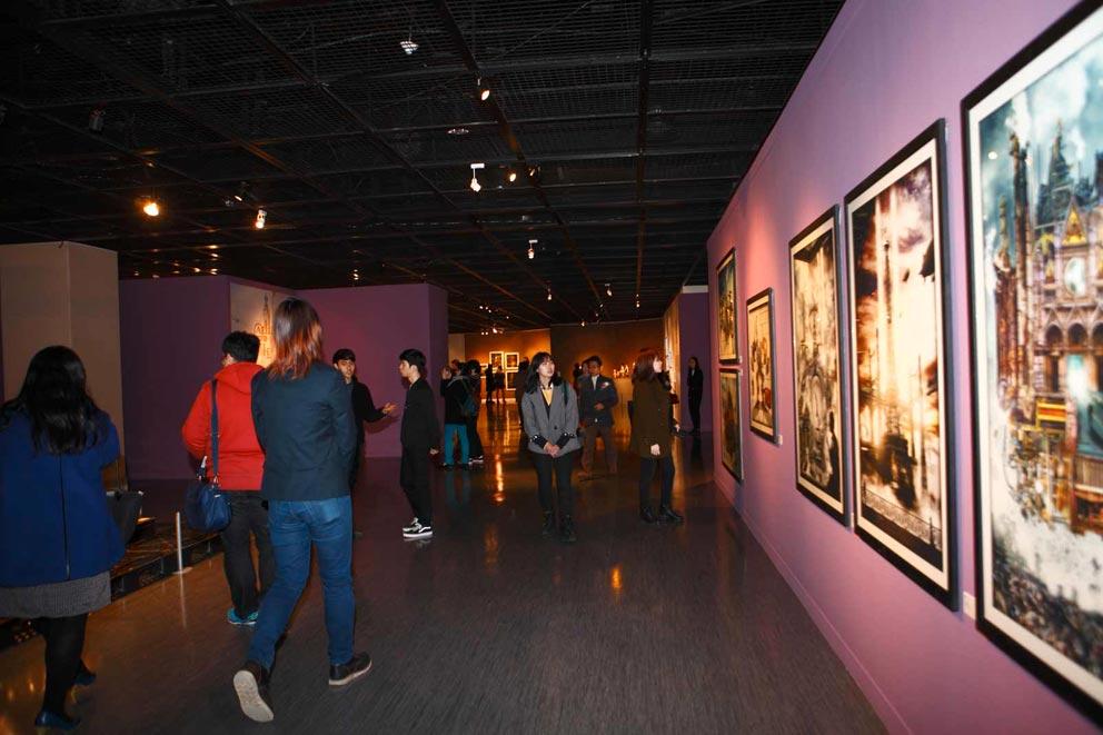 steampunk-art-exhibition-8
