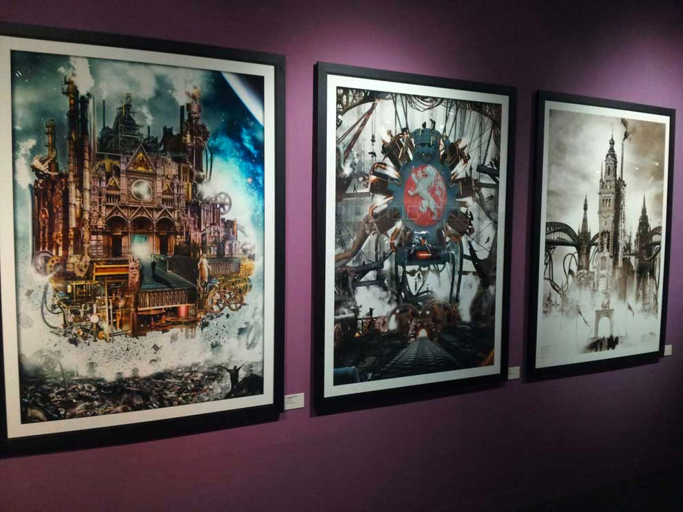 steampunk-art-exhibition-9