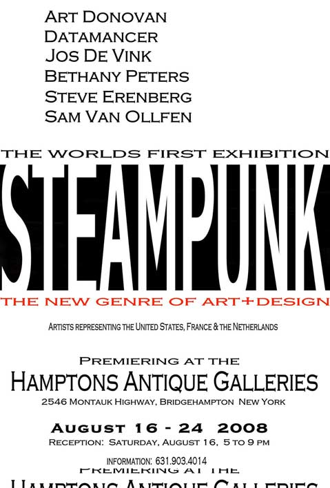 steampunk-exhibition-august-2008