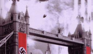 Le Faiseur d'histoire – Stephen Fry