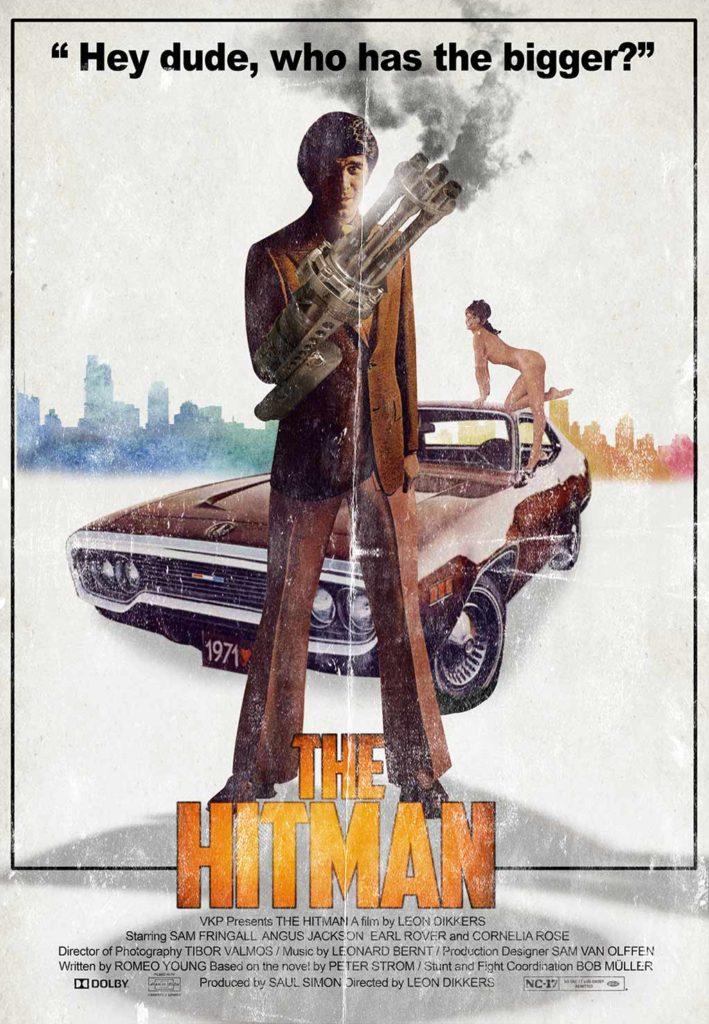 the-hitman-by-sam-van-olffen-2016