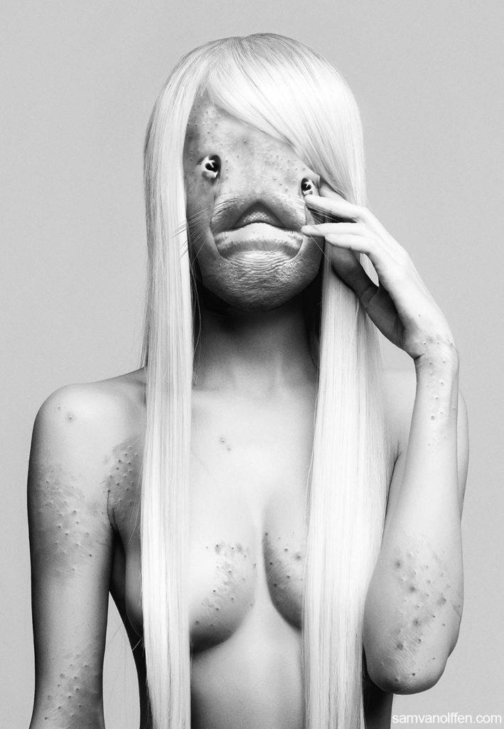 top-model-lizy-fish