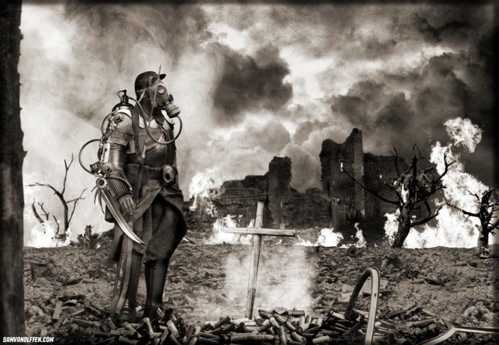 ww1-desolation